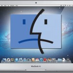 Macs Can Get Viruses and Malware: I Can Help