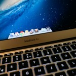 MacBook Malware Clean Up